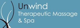 Unwind Massage & Spa
